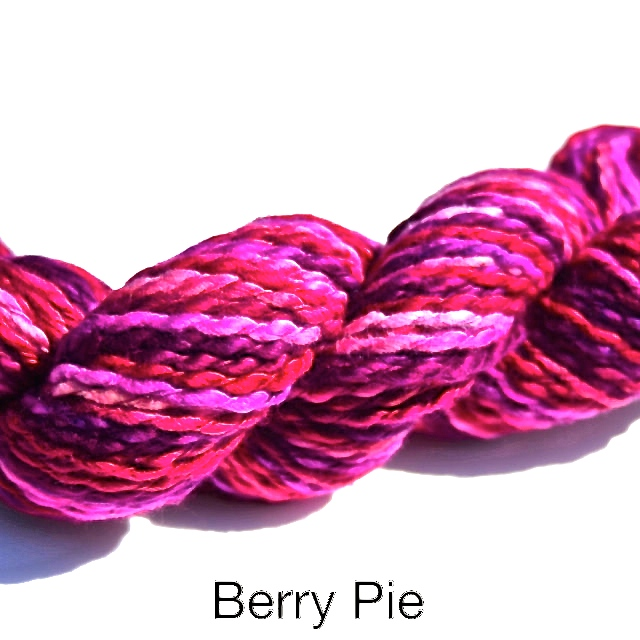 berry_pie_1024x1024