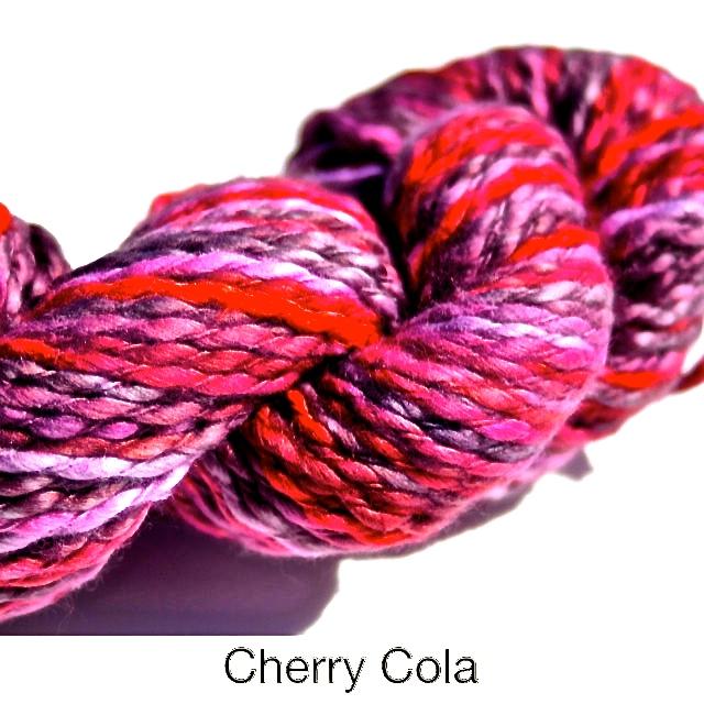Cherry_cola_1024x1024